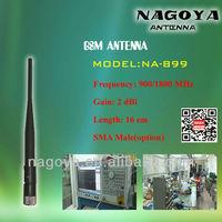 NAGOYA NA-899 GSM dipole antenna