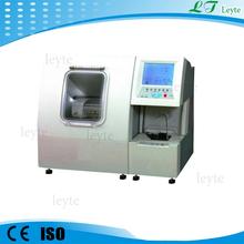 FLE-25 CE optical auto lens edger machine