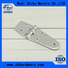 High quality Investment casting door hinge and window hinge