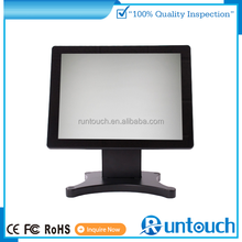 Runtouch Cheap all in one pc touch screen for KTV