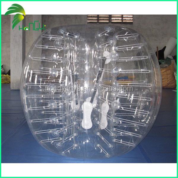 HYSBP33-bumper ball.jpg