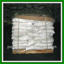 Good quality hot selling Food additive calcium acetate