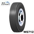 Venta al por mayor de china de calidad superior 295/80R22.5 nuevo nombre de marca de neumáticos radiales del carro/de neumáticos