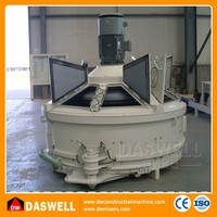 High Quality concrete mixer for sale in canada