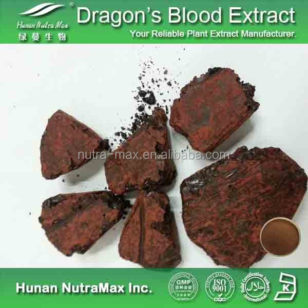 Where To Get Natural Dragon Blood Powder