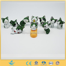 piggy banks for adults large plastic piggy banks cat toy
