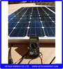 Low mono 280watts solar panel price from China