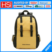 new products wholesale polyester 600D sport backpack