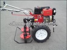 Machines agricoles / mini jardin cultivateur
