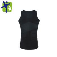 Whole sales!! Slimming vest for Men, men slimming shirt,
