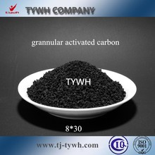 price of coal based activated carbon for air purification AM 015