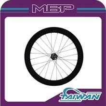 700c Disc Wheel Carbon Disc Wheel Bicycle Wheel