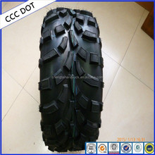 Kenda K590 ATV/UTV tyre 25x11.00-12 with DOT
