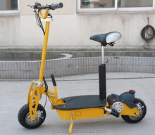 500W-800W Folding Electric scooter