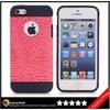 Keno Fashion Selling TPU Mobile Case for iPhone5 TPU Case