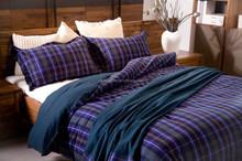 TOP10 BEST SALE!! Fashion Design baby crib bedding