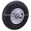 /p-detail/48v-800w-13-e-pulgadas-centro-de-moto-kit-de-motor-el%C3%A9ctrico-sin-engranajes-300005231209.html