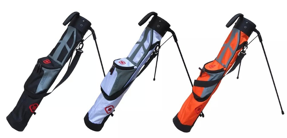 Golf Bag Small Golf Bag For Iron Set And Putter Buy