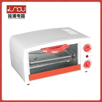 2015 kitchen appliances oven toaster baking tools and equipment