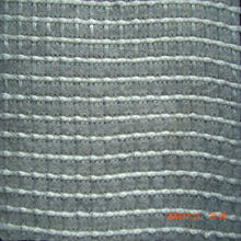 Fiberglass Geogrid Composite Geotextile for geotextile fabric for road
