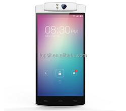 iNew V8 Plus 5.5 Inch MTK6592 Mobile Phone Octa Core 13.0MP 207 Free Rotation Camera 1280X720 2GB RAM 16GB ROM NFC OTG Smartphon