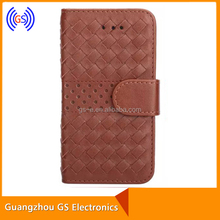 Alibaba supplier wholesales with rhinestone mobile phone cover