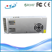 2015 Popular Wholesale moso led driver