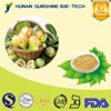 Dietary Supplements Natural Lose weight Powder Garcinia Cambogia Extract 50% HCA