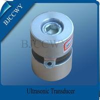 135khz50w Ultrasound transducer PZT-4