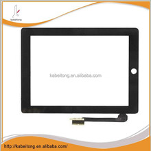 for iPad 4 9.7 inch big touch screen mobile phone