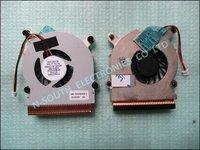 Genuine new computer fan for foxconn ajbox-n nfb61a05h nt330i nt535 nta-3700 nt510 netbox