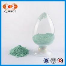 (Cas no:12069-69-1) industrial grade copper carbonate