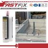 glue wood to metal gluing plastic granite epoxy resin