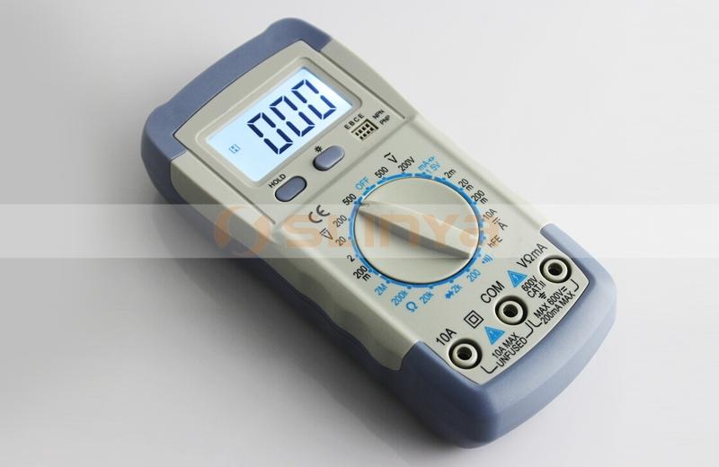 A830L multimeter 8030 150603 (11).jpg