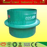 Sale Wordwide water casing seals