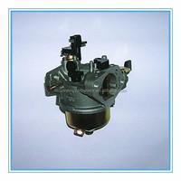 Good Quality 168F gasoline carburetor