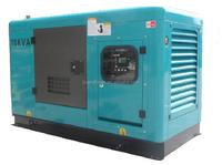 small diesel marin 10kva automatic silent generator kubota diesel generator in mumbai