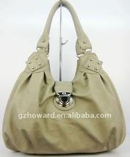 new handbag stock