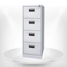 4 Drawers Metal file Cabinet Eloong Office Furniture