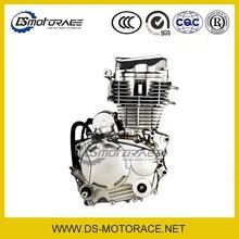 Brand New Wholesale 110cc/150cc/200cc Motorcycle Engine