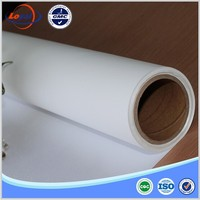 1.27/1.52m*30m Glossy/Matte Poly Cotton Inkjet Printing Canvas