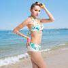 /p-detail/2014-dise%C3%B1o-%C3%BAnico-hecho-a-mano-de-ganchillo-de-ropa-de-playa-bikini-traje-de-ba%C3%B1o-300003464087.html