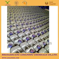 side effects of hydrogen peroxide / 35%,50% hydrogen peroxide