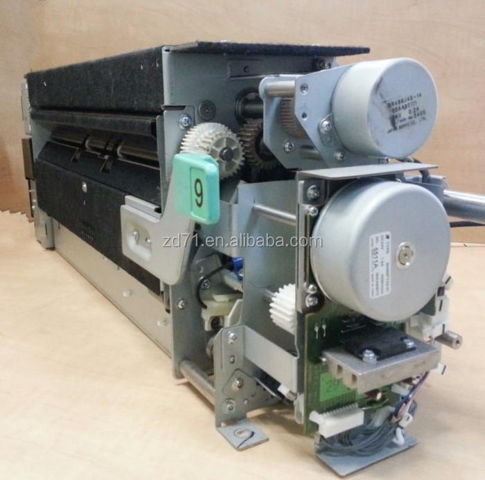 Copier parts 65LA-5300 Fuser unit For Bizhub PRO ...
