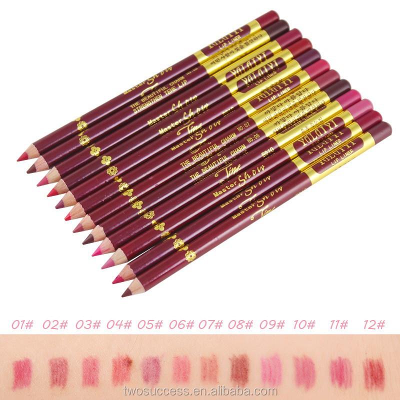 Matte lipstick Pencil (4).jpg