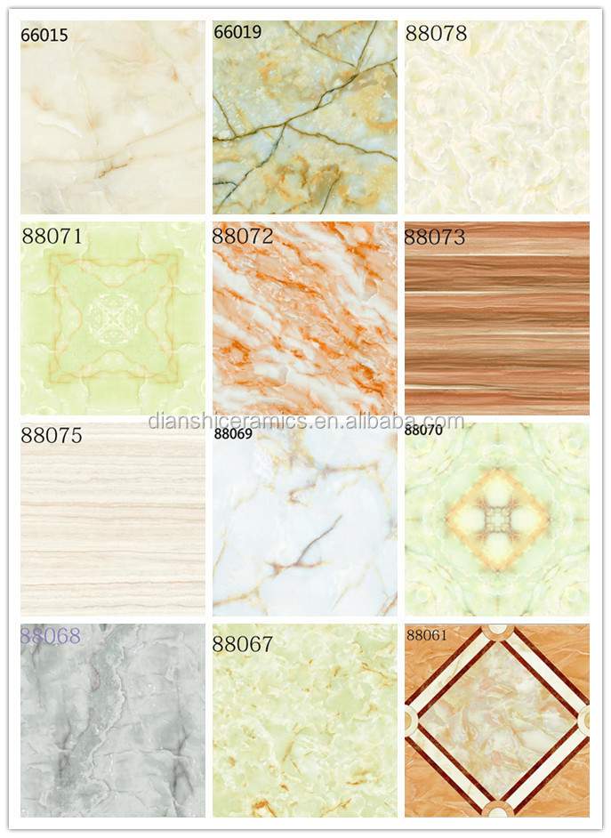 Kitchen Ceramic Floor Tile Tiles Price In Philippines Buy Ceramic