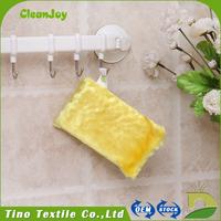 High Grease Absorption Kitchen Sponge Super Cheap Sponge Dishcloth