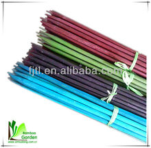 bamboo sticks ahmedabad