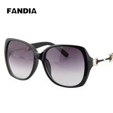 300 ewfdy 6635 new fashion trend lady sunglasses star models big box sunglasses sunglasses change