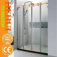 sf052 economici in fibra di vetro cabina doccia vasca cabina doccia e cabina doccia made in china